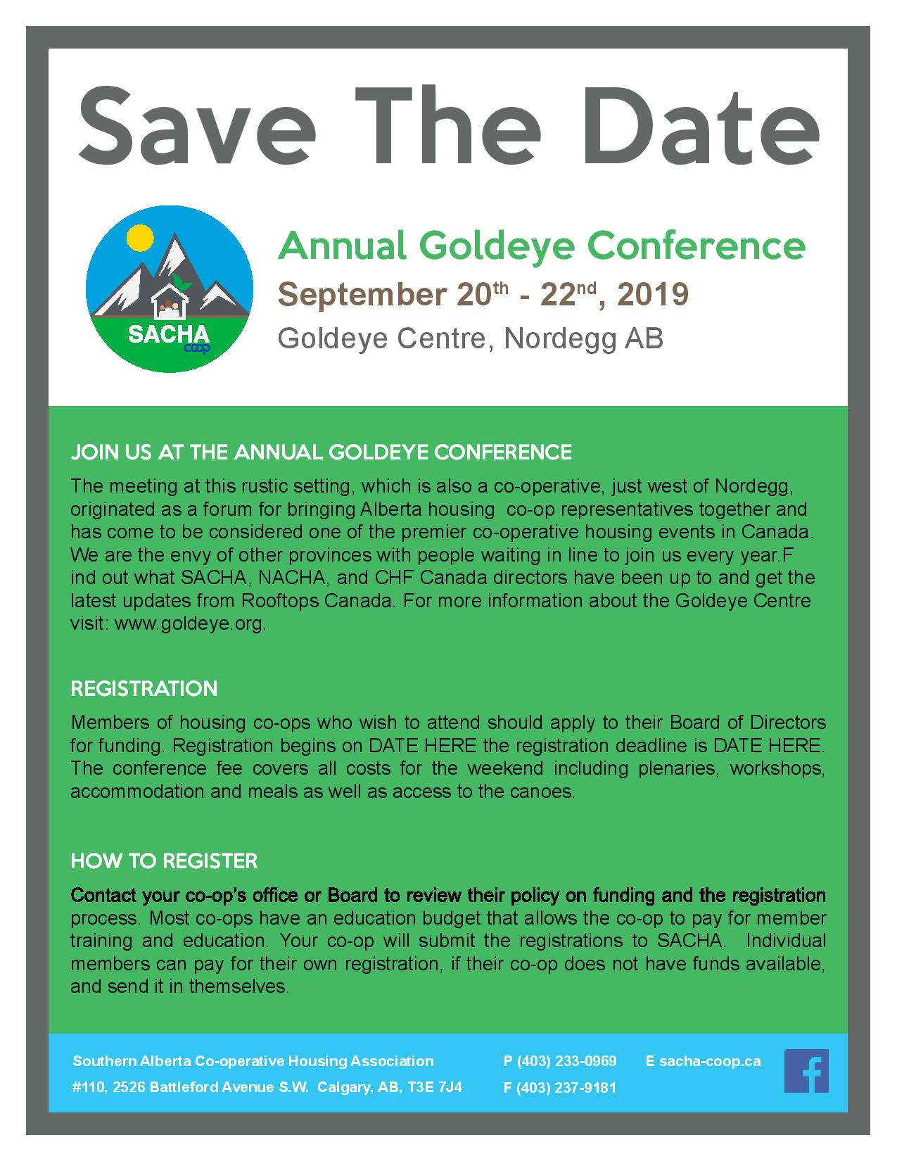 Goldeye_Save The Date_2019-page-001.jpg