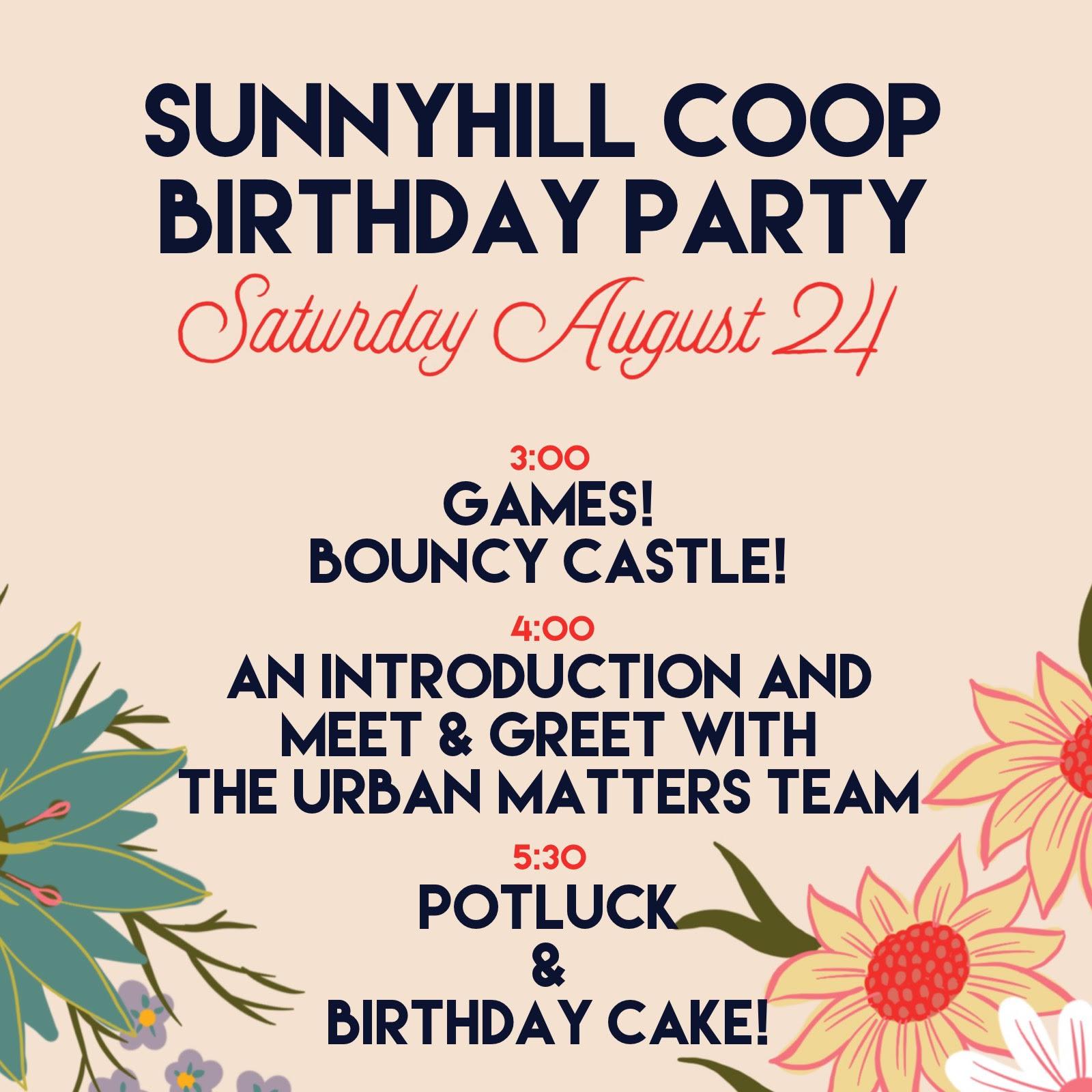 sunnyhill birthday.jpg