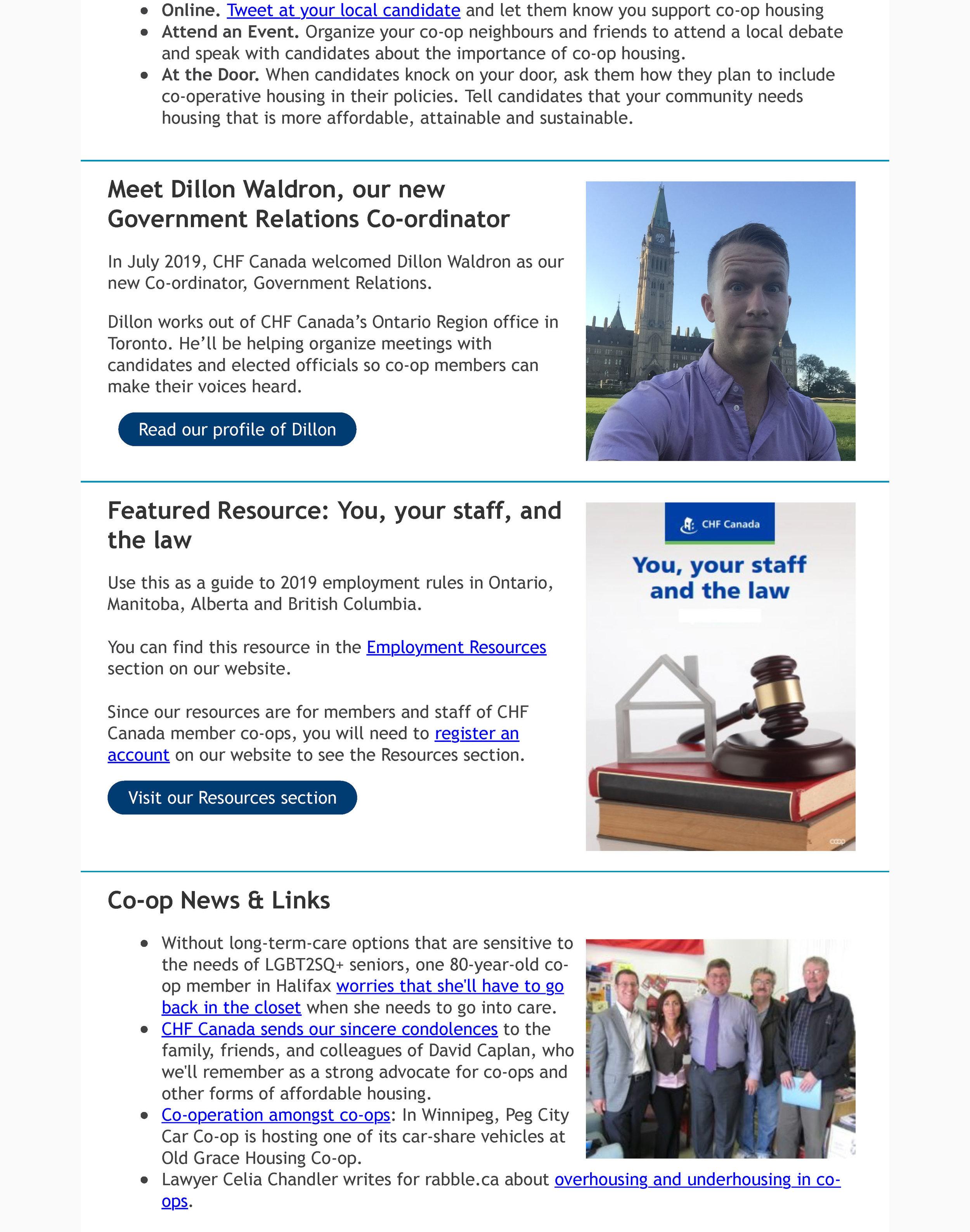 eNews August 15, 2019_Page_2.jpg
