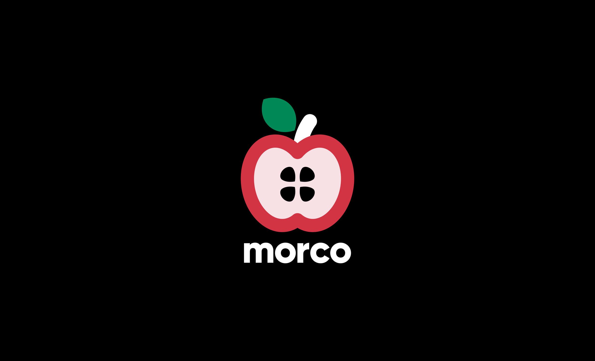 Morco_1.jpg