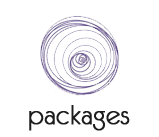 pin-packages2.png