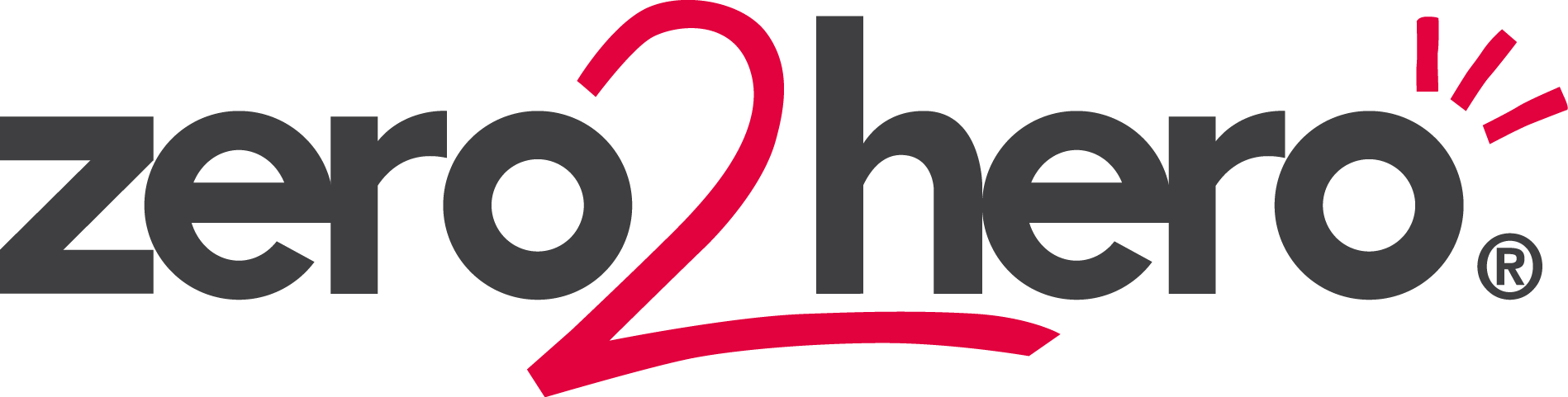 logo-with-trademark.png