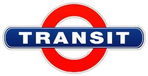 Transit_logo-01_300x.jpg