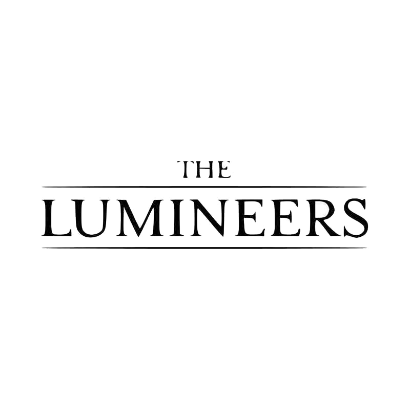 The-Lumineers-Rock-Band-Logo-Vinyl-Decal-Sticker__32052.1507851649.png