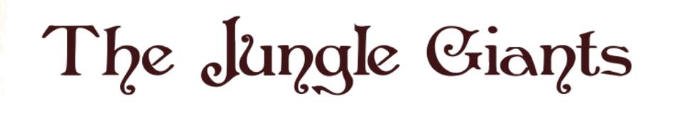 TheJungleGiants.png