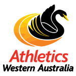 Athletics-WA-logo-glow.png