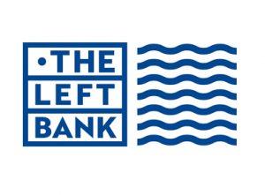 LB-Logo-300x221.jpg
