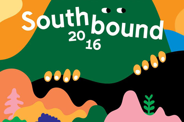 Southbound-Festival-2016-Poster.jpg