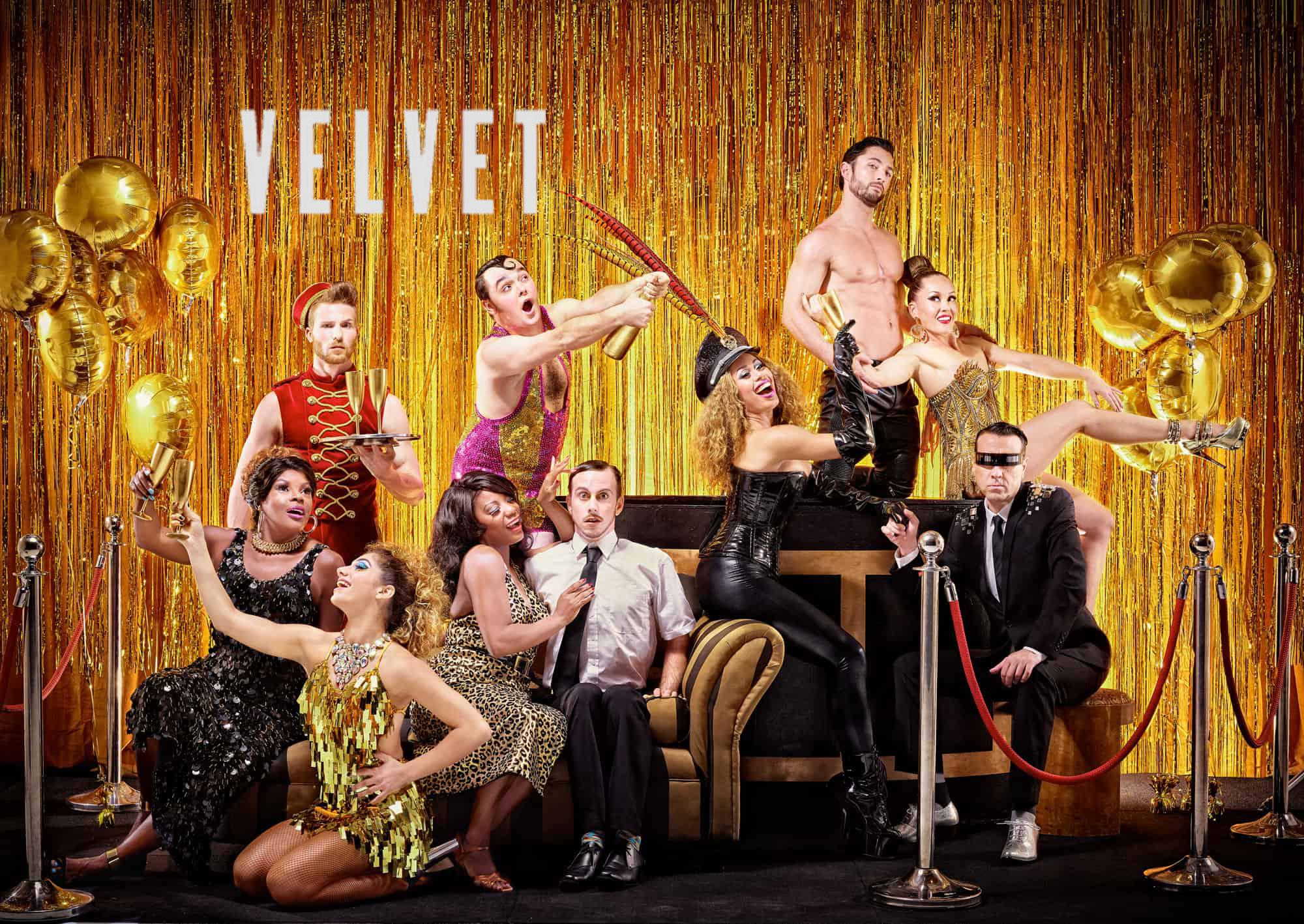 Velvet.png