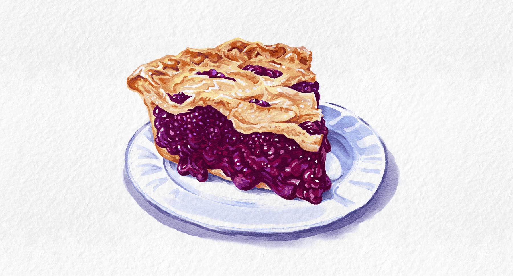 pie-paper.png