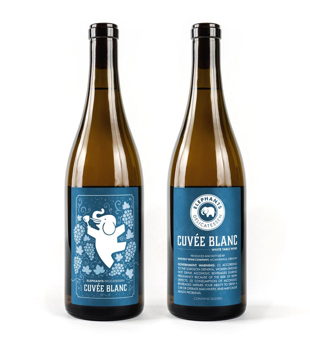 Blanc_bottles.jpg