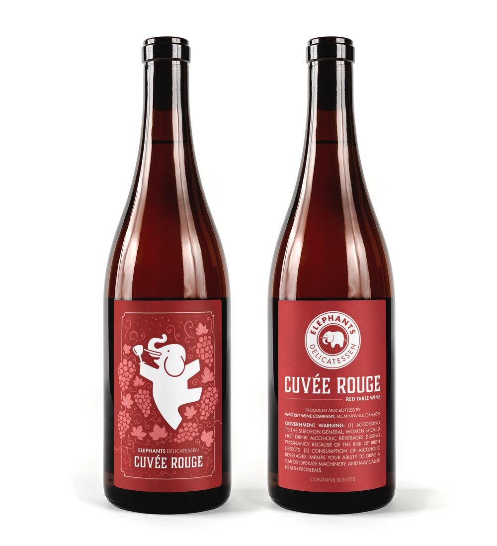 Rouge_bottles.jpg