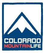 CML-Logo-03.jpg