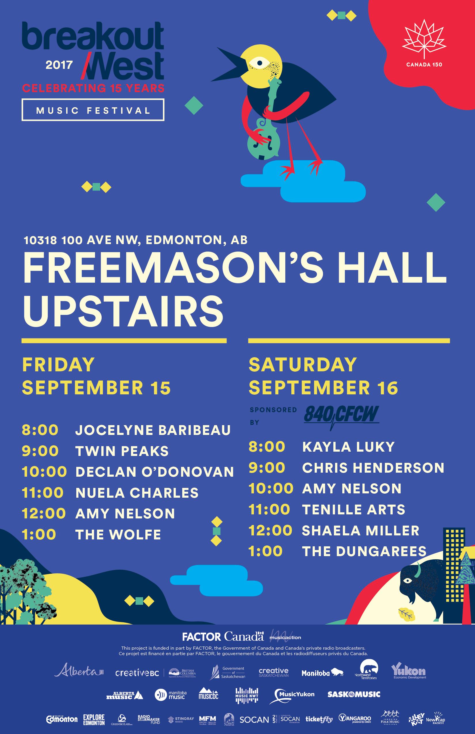 Freemason Up.jpg