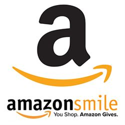 Amazon Smile    When you #StartWithaSmile, Amazon donates to Miles of Love Dog Rescue Inc. Shop for great deals at  smile.amazon.com/ch/81-4493219