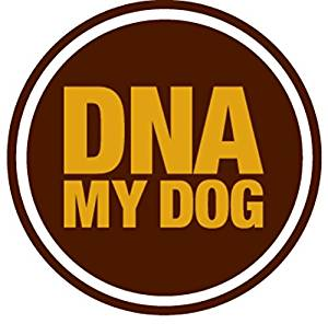DNA My Dog   We receive a $10 kickback for every test we sell. Pay us the $10 and send in the remaining lab fee to DNA My Dog to receive your results!