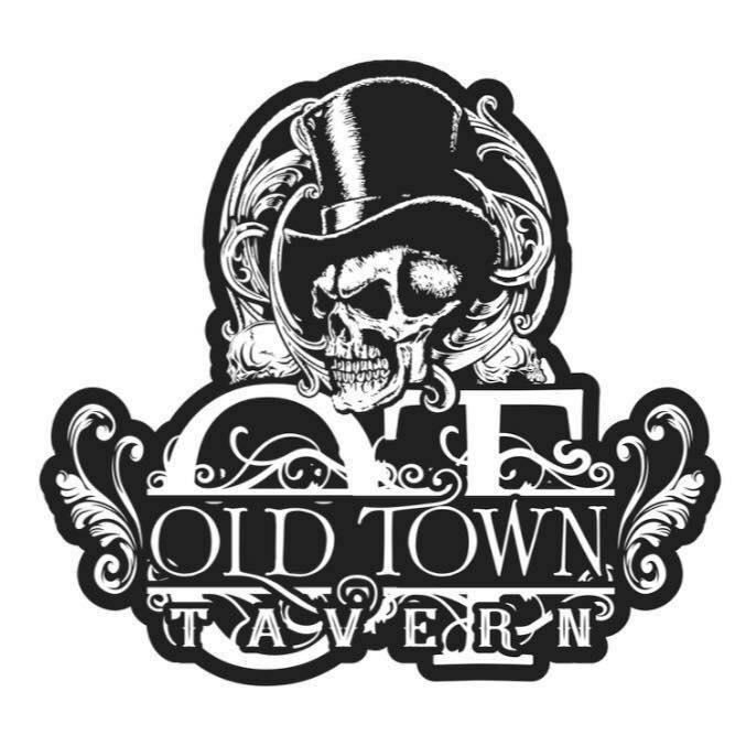 Old Town Tavern- Mandan, ND