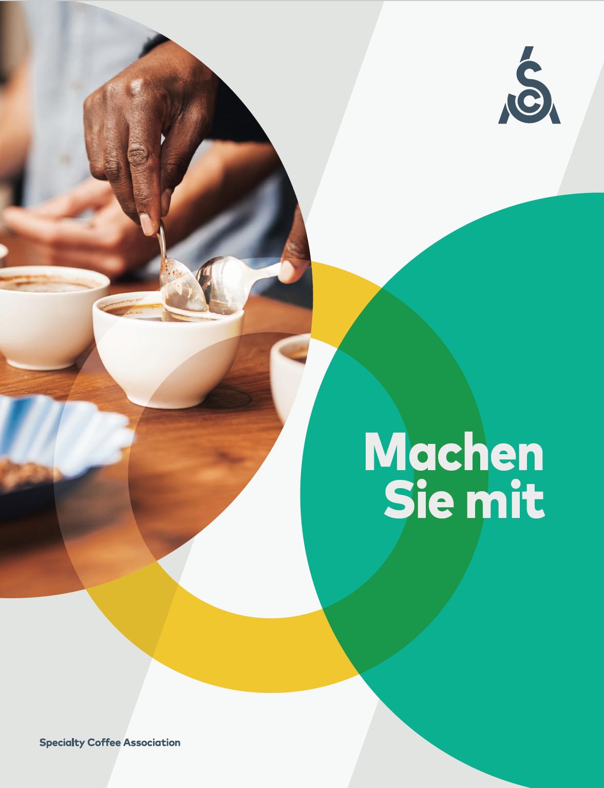 german-cover.png