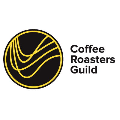 Coffee Roasters Guild - The Coffee Roasters Guild (CRG) is the global trade guild dedicated to inspiring a diverse coffee roasting community through the development and promotion of the roasting profession.