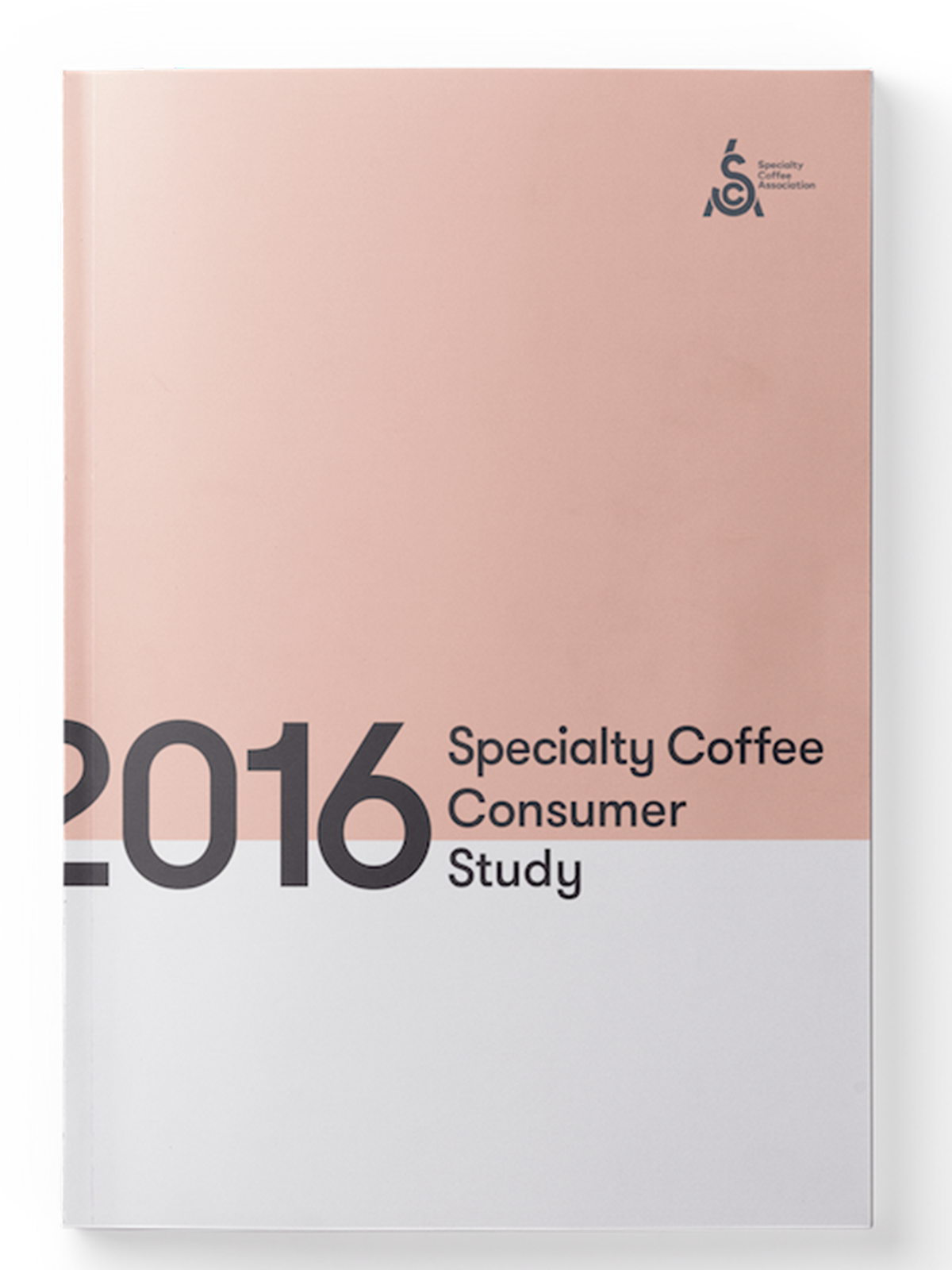 Quantitative Study: Specialty Coffee Consumer Behaviors, Motivations, and Perceptions   A data-based study aimed at determining the specialty coffee consumer's purchase behaviors and preferences, with a special focus on generational patterns and market segments.   Buy Now