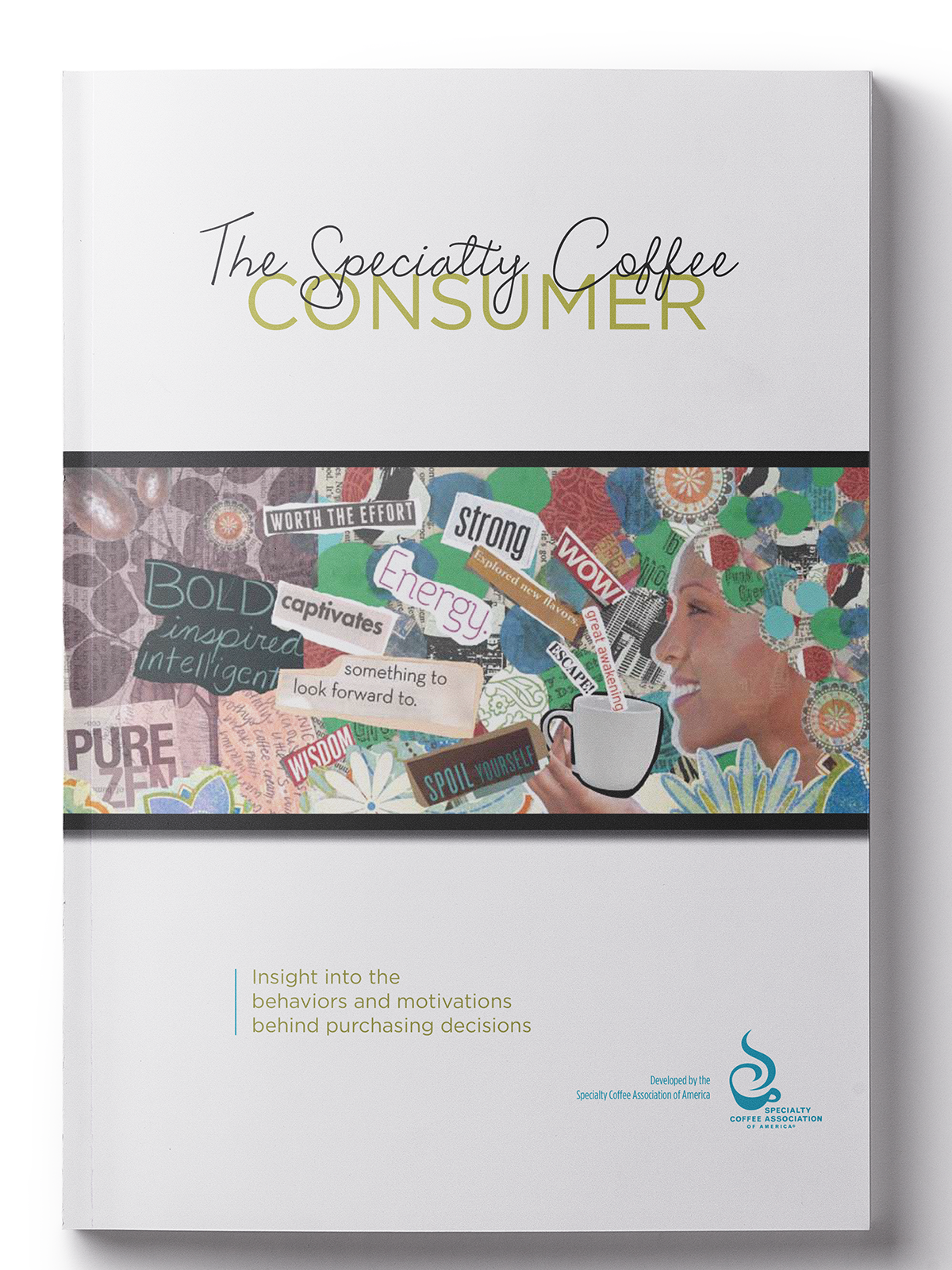 Qualitative Study: Consumer Behaviors, Motivations, and Perceptions   SCA brought together six focus groups in Los Angeles, California and Portland, Oregon to explore the experience of specialty coffee to those who consume it, and the qualities that make it so unique. The output was fascinating- and we began to see two distinct kinds of Specialty Coffee Consumer emerge: the Specialty Coffee Adopter and the Super Specialty Consumer.   Buy Now