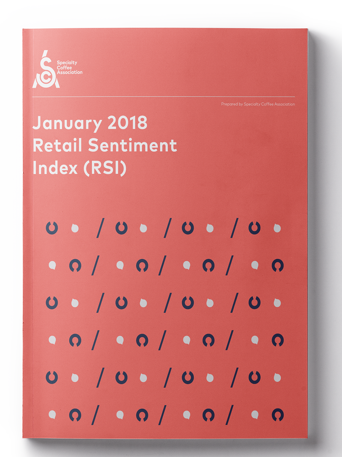 Specialty Coffee Retail Sentiment Index (RSI)   SCA has developed this economic index, measuring the specialty coffee industry's degree of optimism at the retail level. The RSI will be used as a metric in assessing and forecasting coffee's vigor in the retail sector. Available from 2015 forward.   Member Access   Buy Now