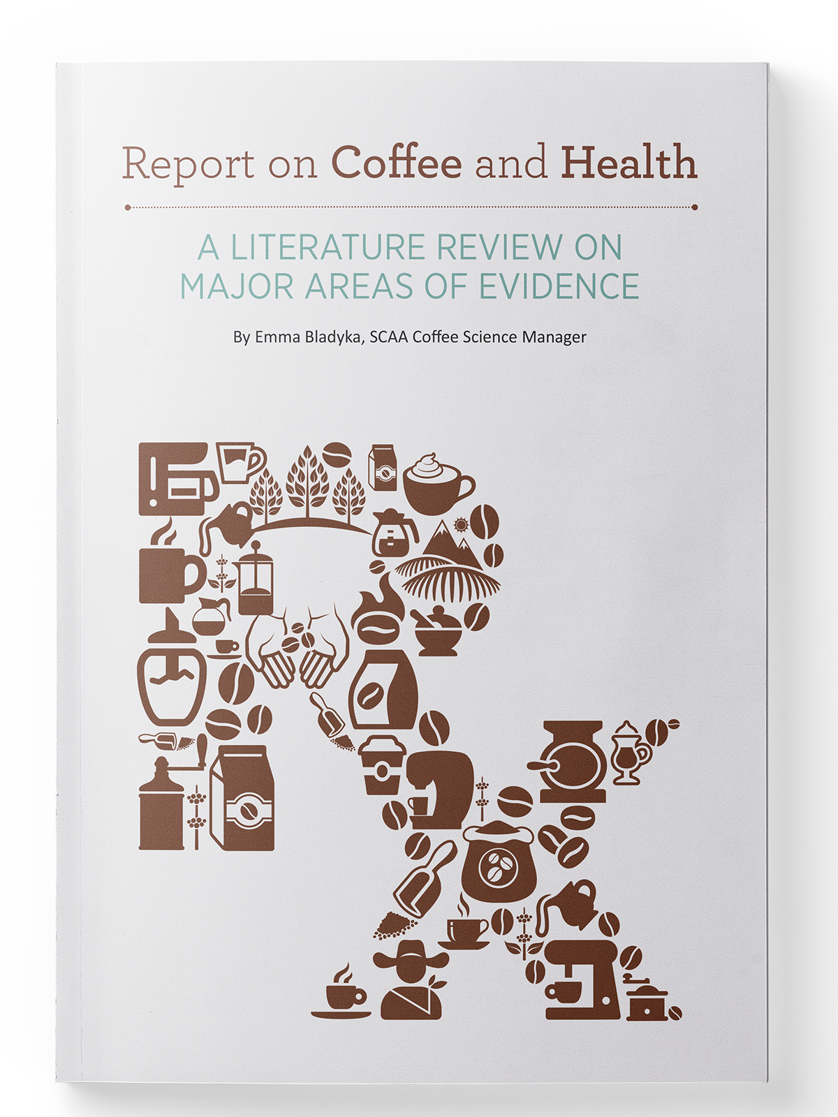 Coffee & Health (Literature Review)   Coffee is one of the most commonly consumed beverages around the world, but for many years, its effects on health have been disputed within the medical community. In recent decades, modern research has dispelled most of the myths surrounding coffee's effects on health. The following health topics are perhaps the most discussed in association with coffee intake and are explored in this report: Mental Performance, Neurodegenerative Disorders, Alzeihemer's Disease, Parkinson's Disease, Sports Performance, Type II Diabetes, Liver Health Cancer, Cardiovascular Health, Cholesterol, Blood Pressure, Pregnancy and Fetal Health.   Member Access   Buy Now