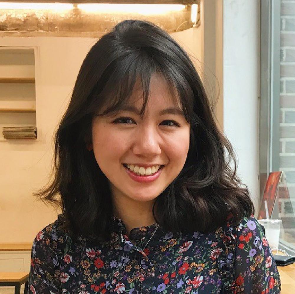 Sunghee Tark