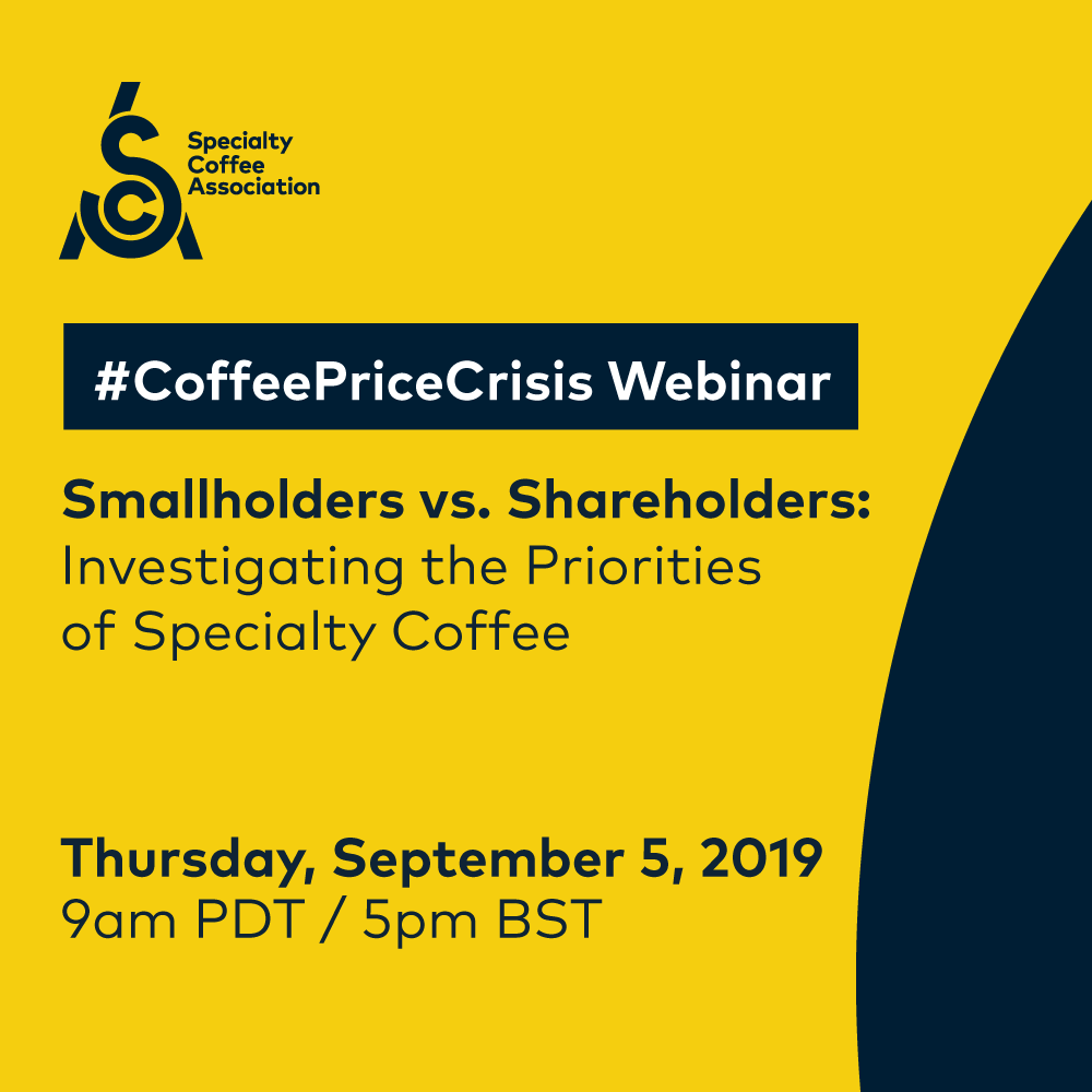 PCR-Webinar-September-2019-square.png