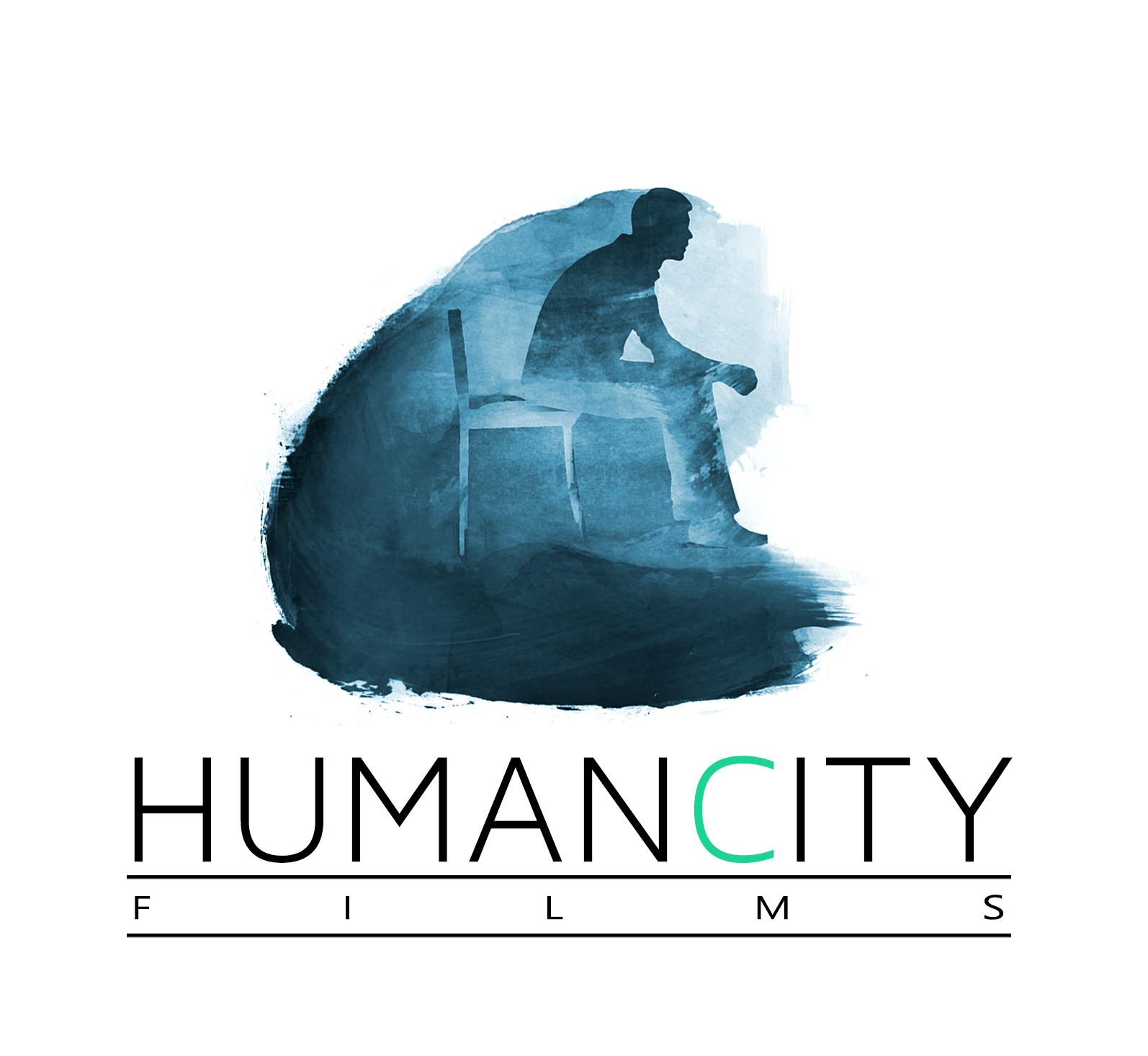 New Logo Design!