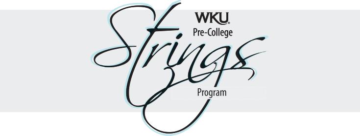 pre college strings.png