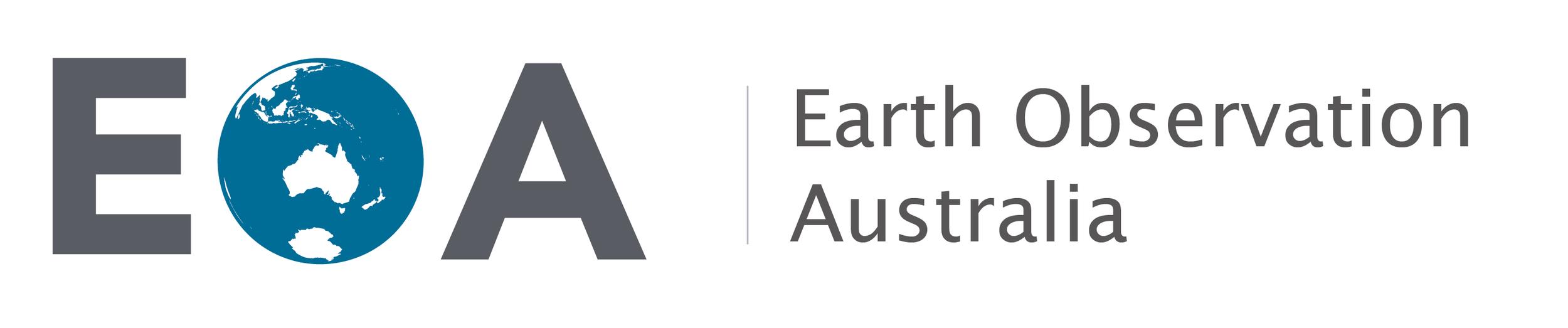 EOA-logo.png
