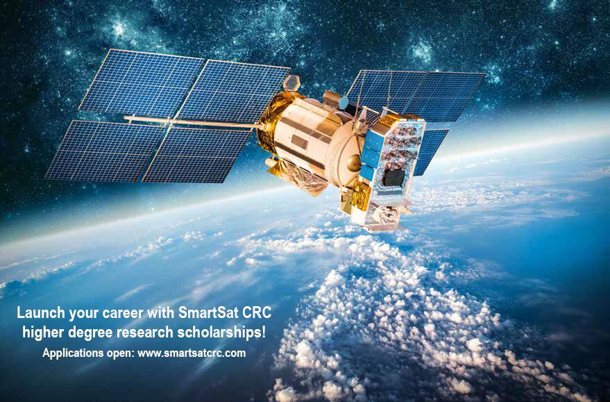 Smartsat PhD ad.jpg