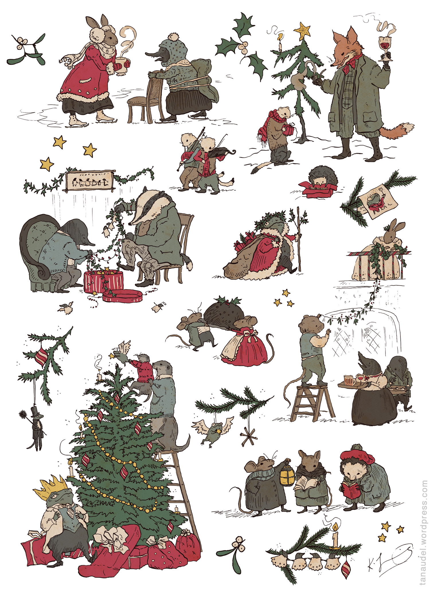December-Calendar---low-res.jpg