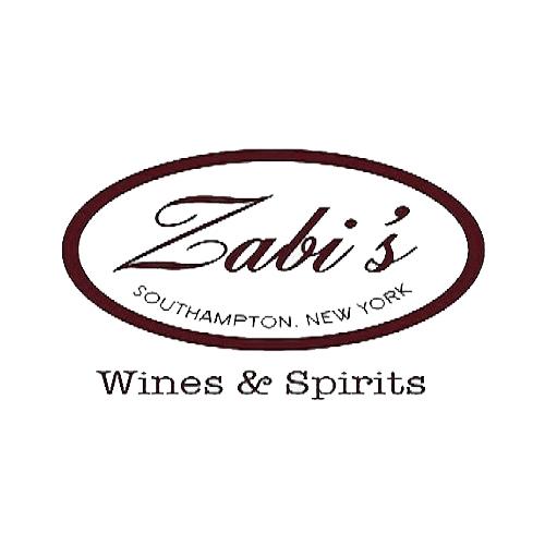 Zabis small sq.jpg