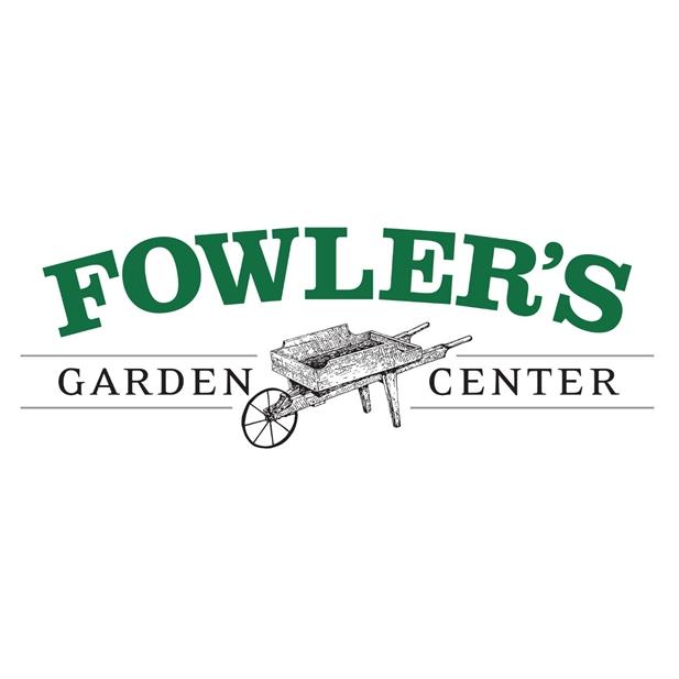 Fowlers Garden Center logo sq crop.jpg