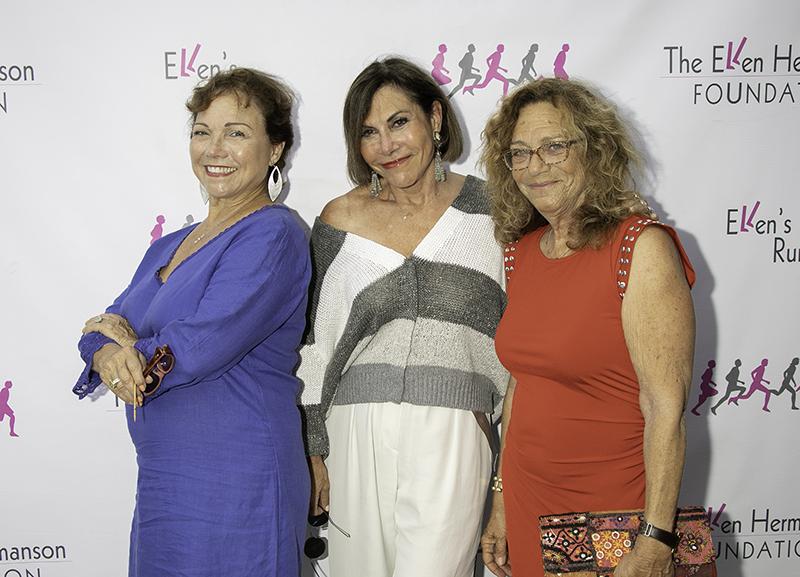 Linda Ardigo, Marlene Sandler Bobbie Braun 72dpi-800w.jpg