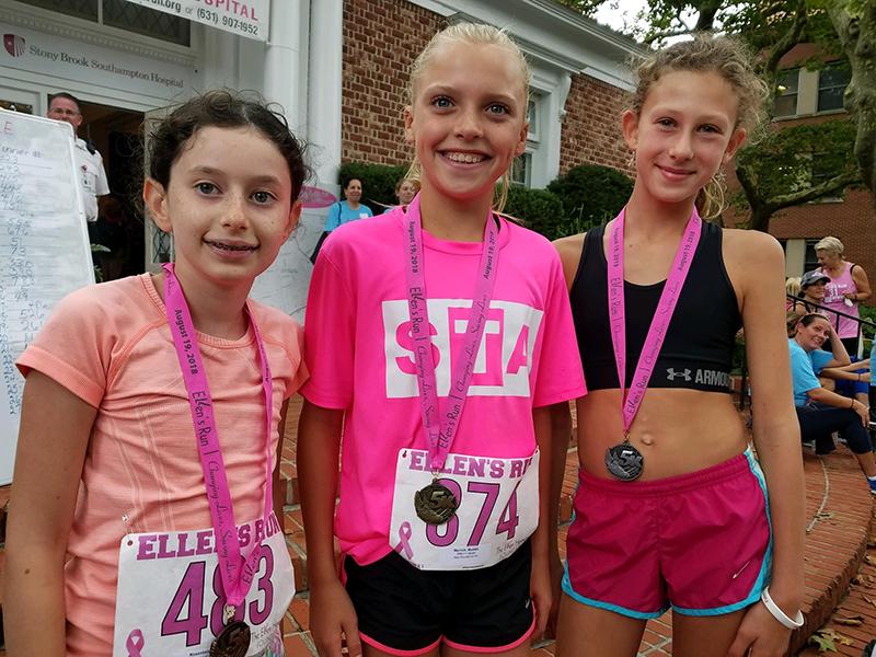 2018 Ellens Run runners 2 72dpi-800w.jpg