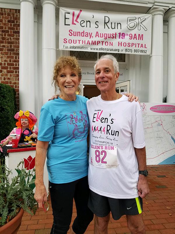 2018 Ellens Run Julie Ratner, Steve Bernstein 72dpi-800h.jpg