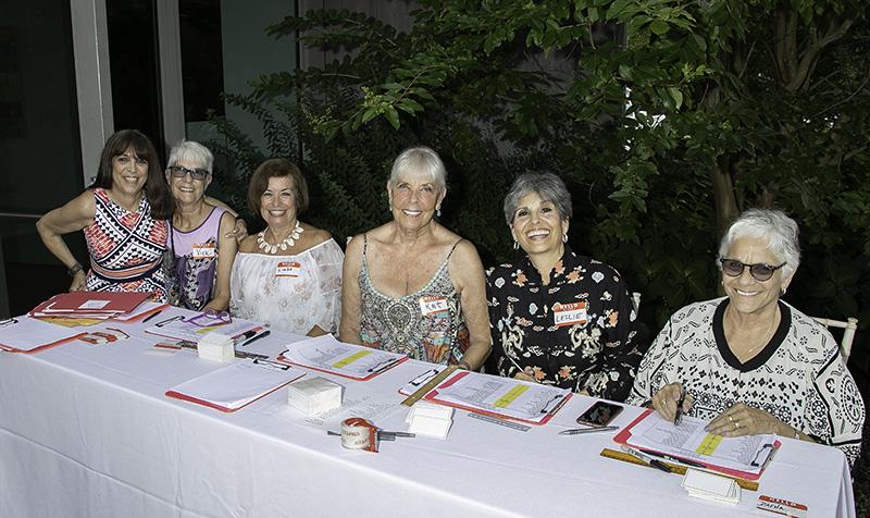 2018 AEOE Volunteers 72dpi.jpg