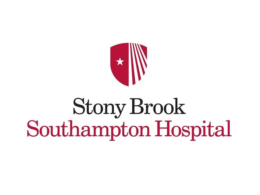 Stony+Brook+Southampton+Hospital+logo.jpg