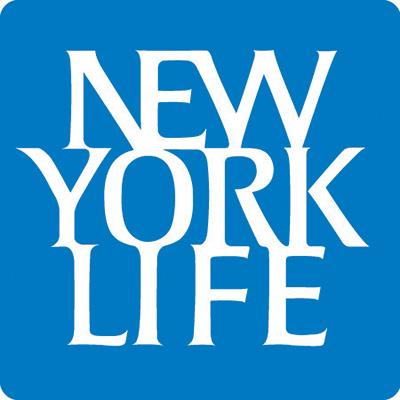 NYL_Logo RGB 72dpi-400w.jpg