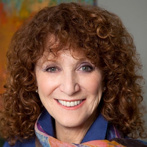 The evening will honor three innovators in their own realms including Dr. Julie Ratner, Ed.D., founder of the Ellen Hermanson Foundation, who will receive the Healthcare Champion Medal of Honor.