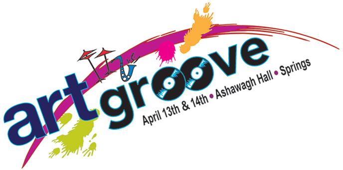 2019 Art Groove logo.jpg