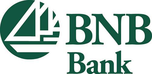 HONORING BNB Bank