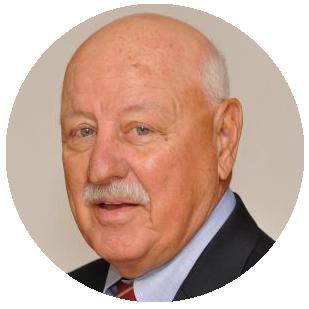 HONORING Senator Kenneth P. LaValle