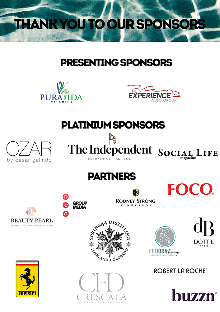 Hamptons Fashion Week PAGE SPONSORS +Partners 6.13.2019 72dpi-1000h.jpg