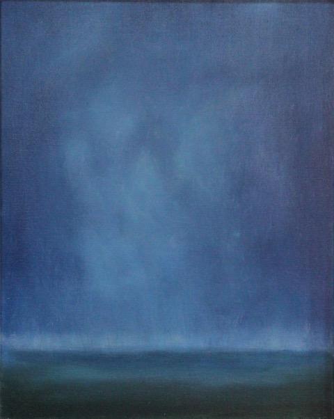 Distant Rain, Michele D'ermo - auction item.jpg