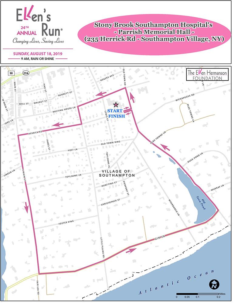 8-18-19 Ellen's Run Race Map TOS 72dpi-1000h.jpg