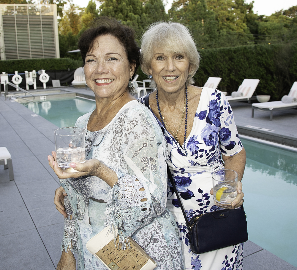Linda Ardigo, Judy Lynn McDowell.jpg